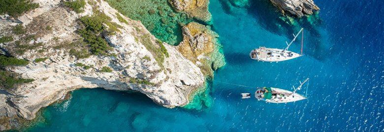 Mariner Boating Holidays
