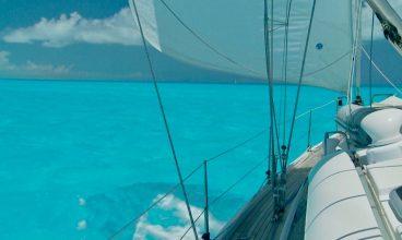 7 Days Sailing in The Bahamas