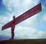 UK North