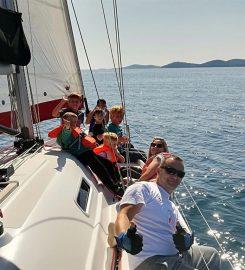 Fortuna Yachting